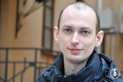 Пальчыс: Пра гісторыю трэба пісаць па-руску, пра порназорак — па-беларуску