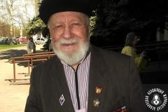 Фелікс Уладзіміравіч Шкірманкоў