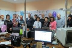 «Газета Слонімская»: 10 год без падпіскі і продажу ў кіёсках