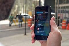 Ijnet: Мобильная журналистика - в поисках нового толчка к развитию