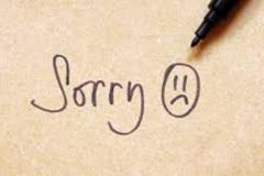 Извинения Евгению Парчинскому