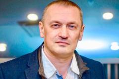 Пяць фактаў пра заснавальніка БелаПАН Алеся Ліпая
