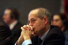 Спецдокладчик ООН: Беларусь так и не улучшила ситуацию с правами человека