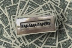 Публикация панамского архива стала главной темой практически во всех мировых СМИ