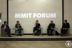 Дискуссия о правовом регулировании СМИ в Беларуси: Скажите, когда властям были нужны законы, чтобы блокировать сайты?