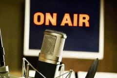 Какие радиостанции популярны в Минске и областных городах — итоги исследования за 9 месяцев 2018 года