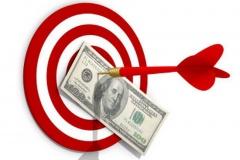 20 рекомендаций для тех, кто начинает заниматься продажами рекламы в медиа