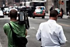 В защиту старой школы репортажа, не теряющей своего значения в эпоху журналистики данных