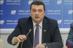 Владимир Соловьев о пропаганде, информационных войнах и «Доме-2»