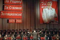 Каго цкуюць за допісы пра катастрофу «Ту-154»?
