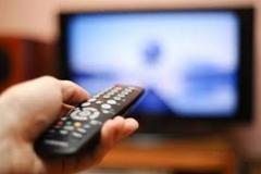 7 неожиданных фактов об украинском ТВ