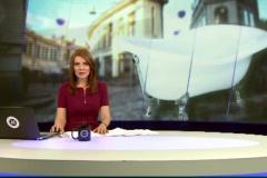 «Ванна в центре Тбилиси»: «Мир 24» сфальсифицировал факты в ВИДЕО, — СОМС