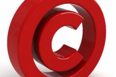 Шаг к закрытому обществу? ЕС поддержал реформу авторского права
