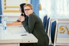 Главный редактор TUT.BY Марина Золотова: «Мы должны нести ответственность за свои слова, не допускать клеветы»