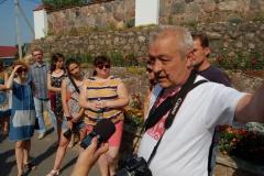 2015_Bajinki_hlybokaje