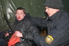 Андрэй Лянкевіч