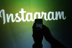 Facebook і Instagram дапамогуць кантраляваць час, праведзены ў сацсетках