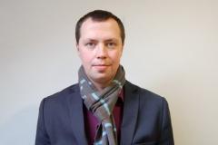 Барыс Гарэцкі, Гарэцкі Барыс Канстанцінавіч, Haretski Barys, Борис Горецкий