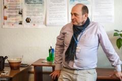 Задержаны Павлюк Быковский и Алексей Жуков
