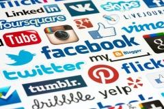 В Турции заблокировали Facebook, Twitter и WhatsApp
