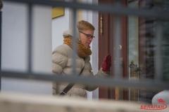 Уголовное дело в отношении Золотовой передали в суд Заводского района