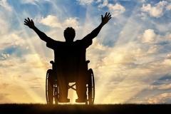 Объявлен конкурс для журналистов на лучшее освещение темы инклюзии людей с инвалидностью (до 15 ноября)