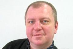 Маладзечанскі журналіст паскардзіўся ў Камітэт па правах чалавека
