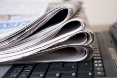Amendments to the Media Law Adopted in 2nd reading