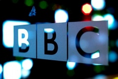 Роскомнадзор начал проверку «Би-би-си». Накануне британский медиарегулятор объявил о нарушениях у RT