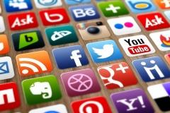 В колледже Могилева студентов попросили указать свои аккаунты в соцсетях. Они отказались