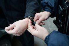 Задержан администратор «группы смерти» в «ВКонтакте»