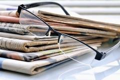 «Слышь, ты, прыщавое убоище!»: редактору борисовской районки Мининформ объявил замечание за нарушение профессиональной этики