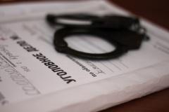 Журналистов, обвиняемых по «делу БелТА», ставят на криминалистический учет