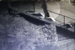 """Полиция расследует возможный """"слив"""" видео подготовки убийства Шеремета"""