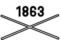В России задержан белорусский «Джон Сильвер» — создатель сайта 1863x.com