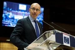 Арлем Дезир: Приговор Золотовой может негативно повлиять на независимые СМИ в Беларуси