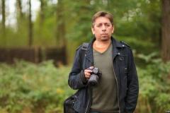 Суд апраўдаў блогера Пятрухіна за непадпарадкаваньне міліцыі, за якое ён ужо адбыў 3 сутак арышту
