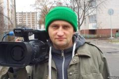 Гомельскі журналіст абскарджвае максімальны штаф па артыкуле 22.9 КаАП