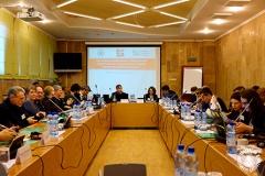 Конференция БАЖ – МФЖ: Беларусь — одна из наиболее враждебных к журналистам стран