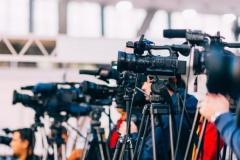 Мониторинг освещения в СМИ парламентских выборов 2019 года. Пресс-конференция в преддверии дня голосования