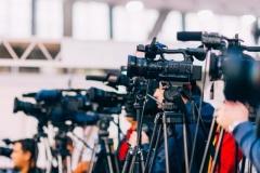 Запрашаем калег 28 лістапада ў БАЖ: Выніковая прэс-канферэнцыя маніторцаў за асвятленнем парламенцкіх выбараў у СМІ