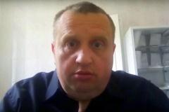 Віцебскага псіхіятра-праўдаруба Пастнова асудзілі на тры гады «хіміі» — за паклёп на пракурора