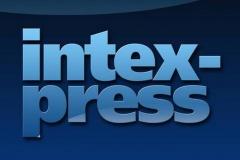 """Галоўны ДАІшнік Баранавіч адмовіўся даць інфармацыю, бо """"не можа """"мець зносіны з Intex-press"""""""