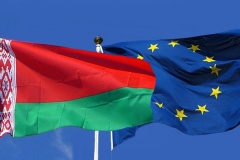 6th round of EU-Belarus Human Rights Dialogue takes place in Brussels