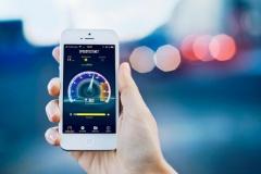 Беспросветное падение: Беларусь потеряла семь позиций в рейтинге скорости интернета
