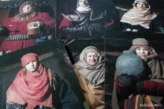 В Слуцке пройдет благотворительная выставка «Punktum 16+»