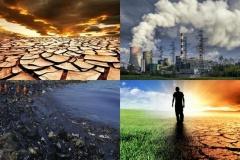 Семинар по освещению социально-экологических тем [Восточная Еврропа]