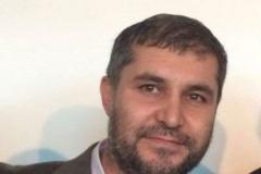 Генпракуратура Беларусі адмовілася выдаць таджыкскага журналіста Адзінаева