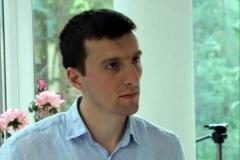 В Минске задержали ингушского блогера и журналиста Исмаила Нальгиева — могут выдать России