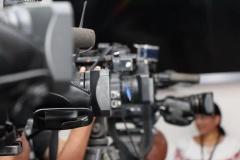Украину включили в число 5 стран с высоким уровнем опасности для работы журналистов